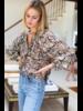 Emerson Fry Olympia Shirt