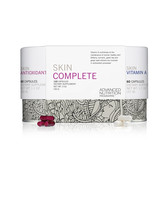 Jane Iredale Skin Complete