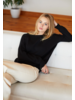 Emerson Fry Carolyn Sweater
