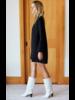 Emerson Fry Edie Turtleneck Dress