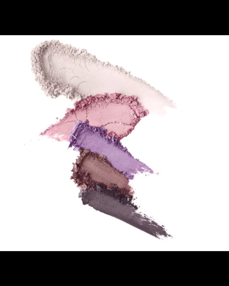Jane Iredale Purple Rain Eyeshadow Kit