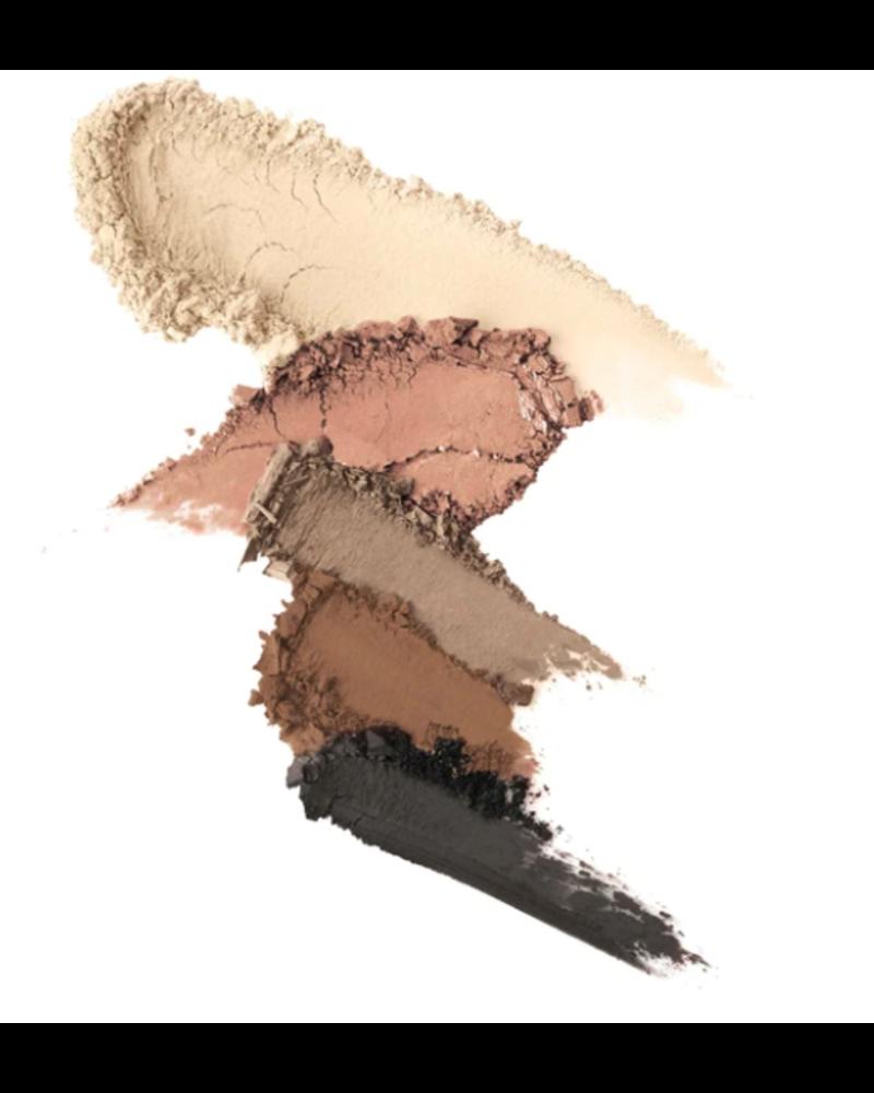 Jane Iredale Daytime Eye Shadow Kit