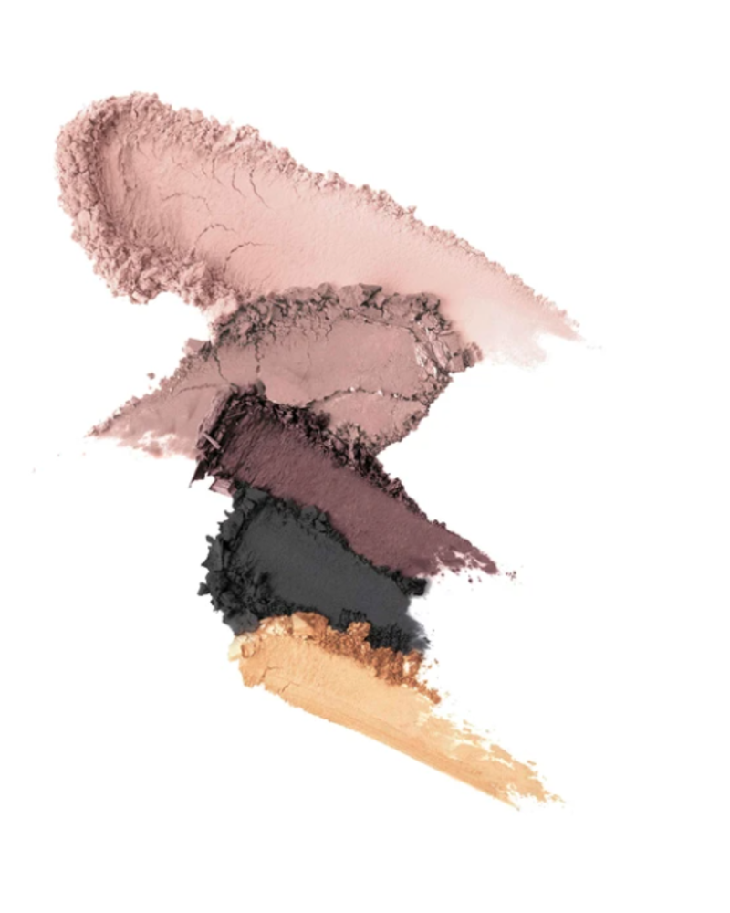 Jane Iredale Smoke Gets in your Eyes Eye Shadow Kit