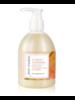 Jane Iredale Citrus & Charcoal Hand Wash