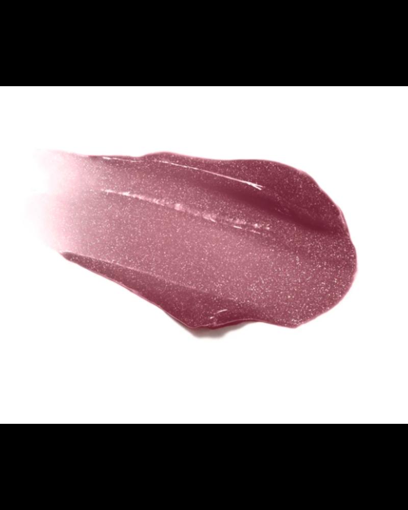 Jane Iredale HydroPure Hyaluronic Lip Gloss