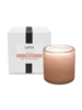 LAFCO Retreat Candle