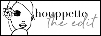 Houppette | Luxury Cosmetics Boutique and Spa