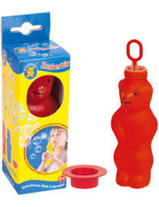 SCHYLLING Magic Bubble Bear