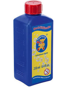 SCHYLLING Pustefix Refill Bottle - 500Ml