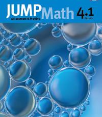UTP JUMP MATH 4.1