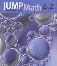 UTP JUMP MATH 4.2