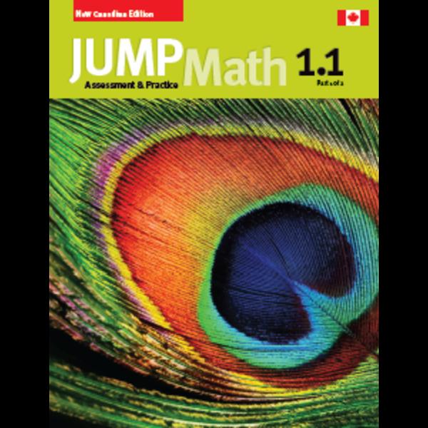UTP JUMP MATH 1.1
