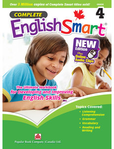 Complete English Smart G.4