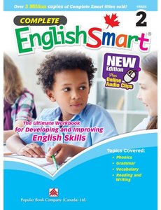 Complete English Smart G.2