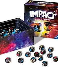 RAVENSBURGER RB Impact GAME