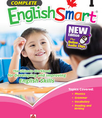 Complete English Smart G.1