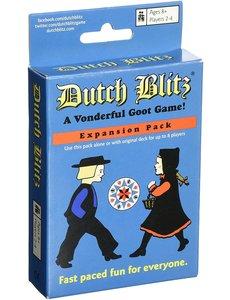 Game-Dutch Blitz-Blue