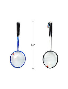 Sportsline 3pcs Badminton Set