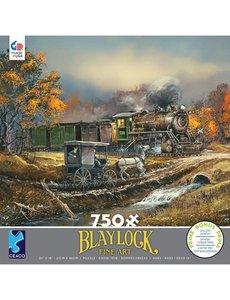 750 Pc Blaylock
