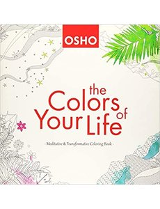 RC THE COLORS OF YOUR LIFE COLOR BK
