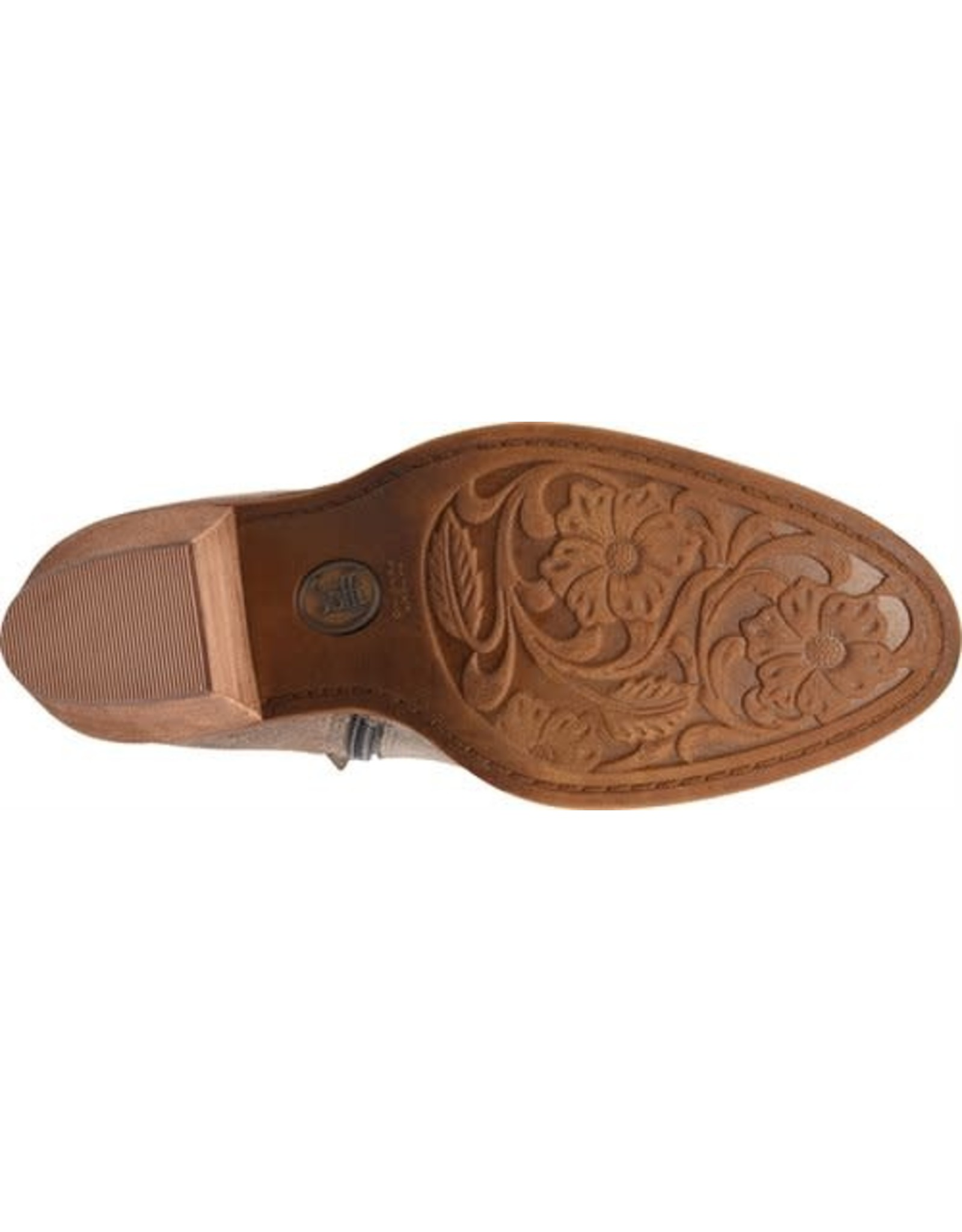 SOFFT Tilton Ankle Boot