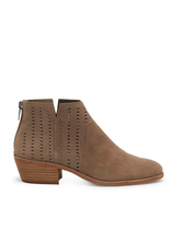 Vince Camuto Patellen Ankle Boot