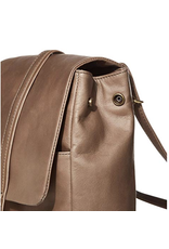 Hobo Bridge Backpack Purse