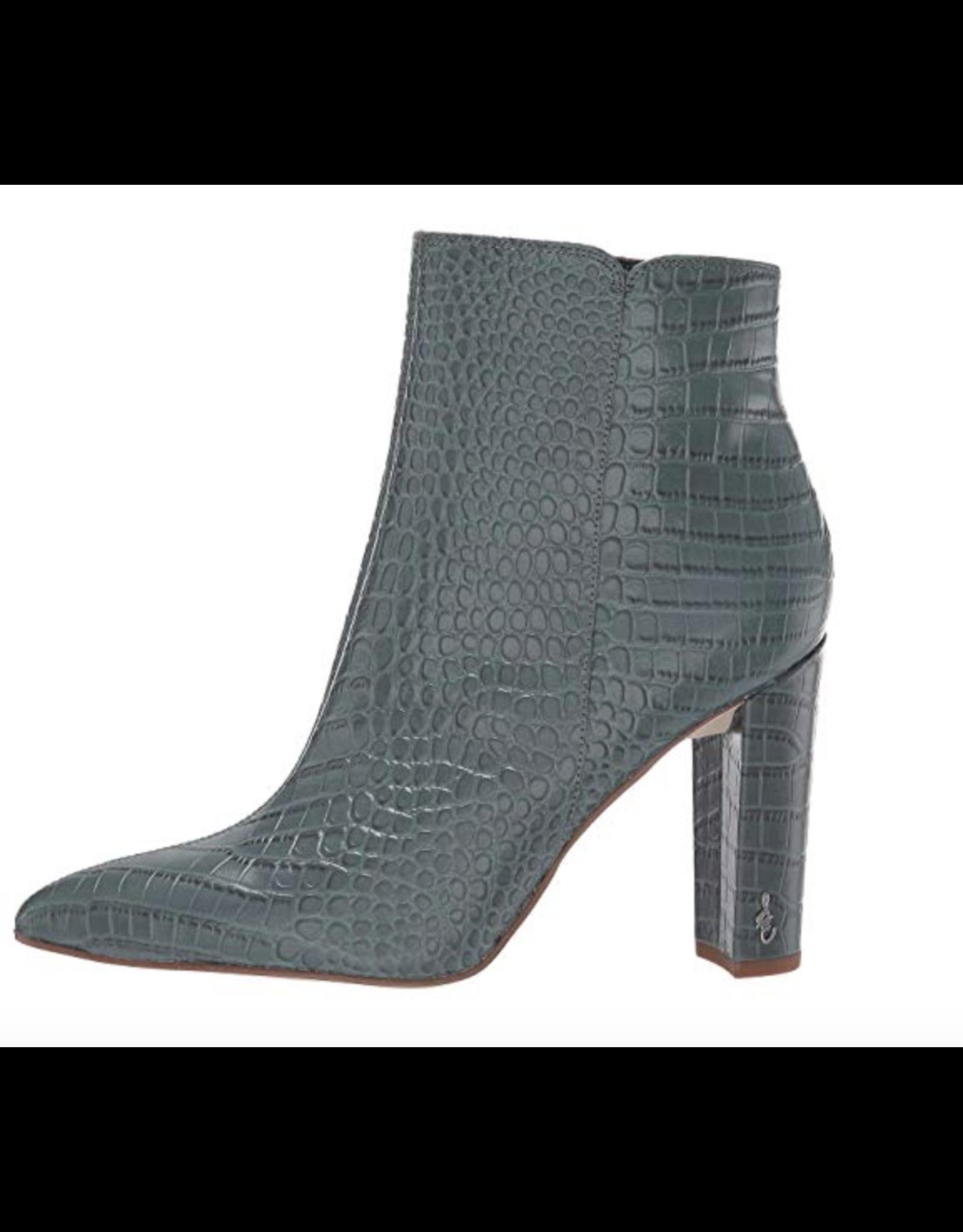 Sam Edelman Raelle Ankle Boot