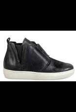 Miz Mooz Laurent Sneaker
