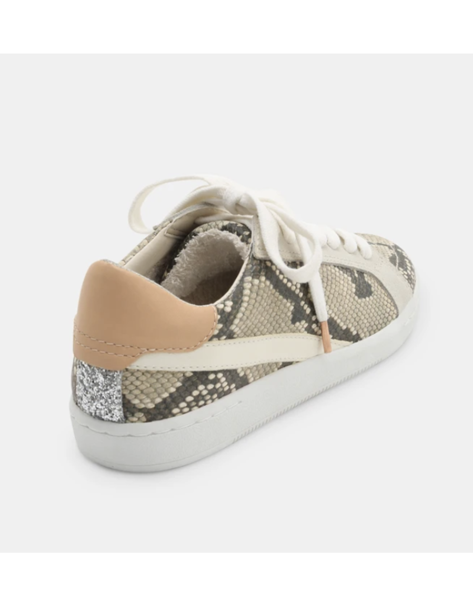 Dolce Vita Nino Sneaker