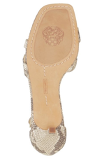 Vince Camuto Sarriss