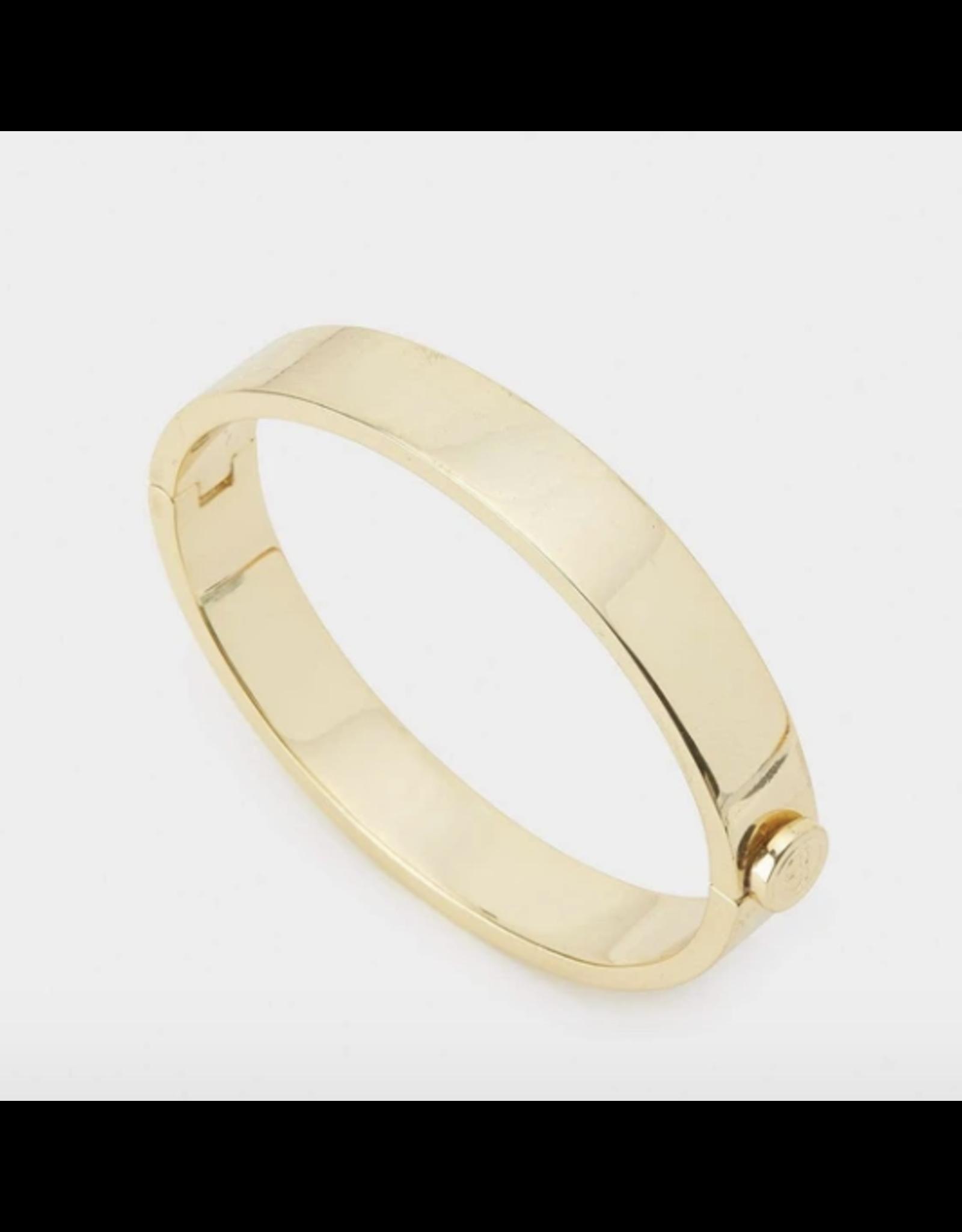 Gorjana Jax bracelet