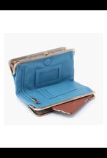 Hobo Lauren-2 Clutch Wallet