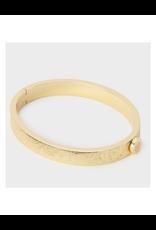 Gorjana Jax Small bracelet