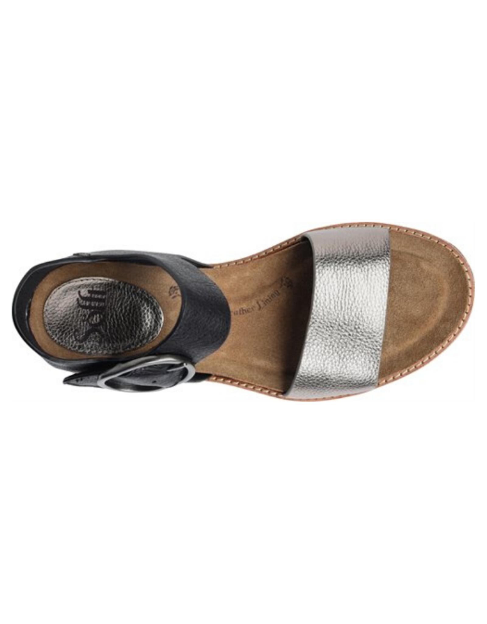 SOFFT Bali Sandal