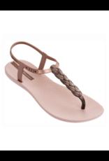 Ipanema Braid sandal