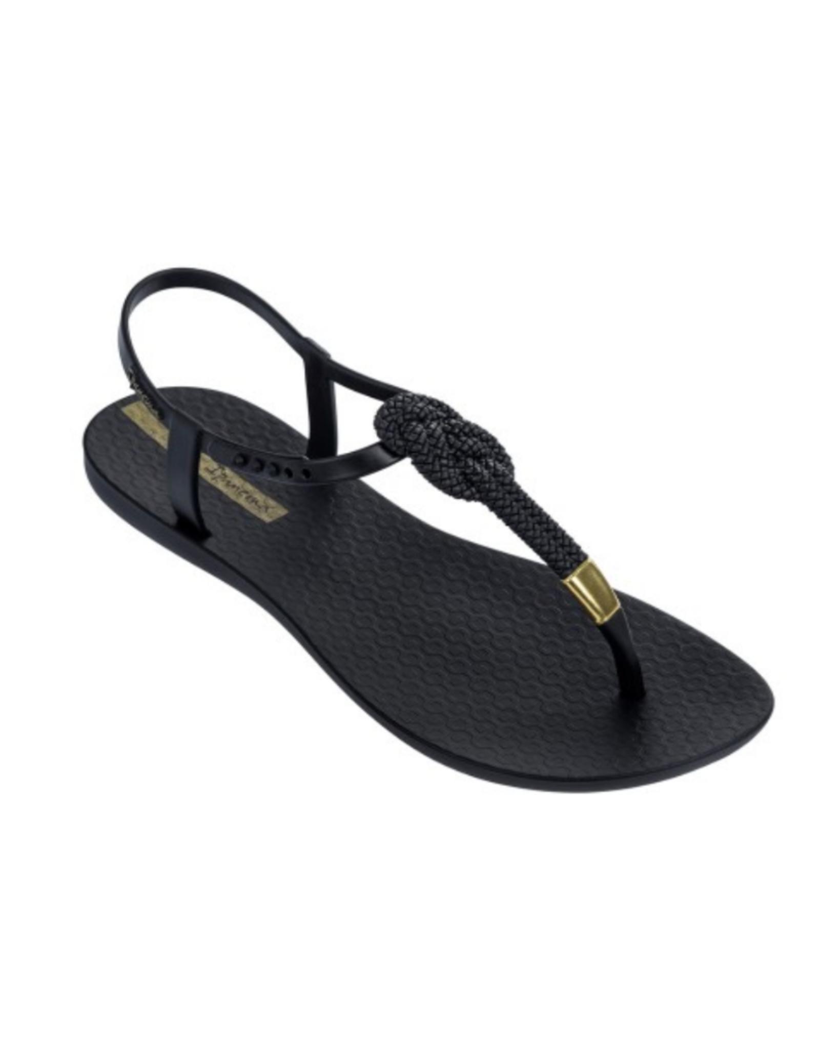 Ipanema Mara sandal