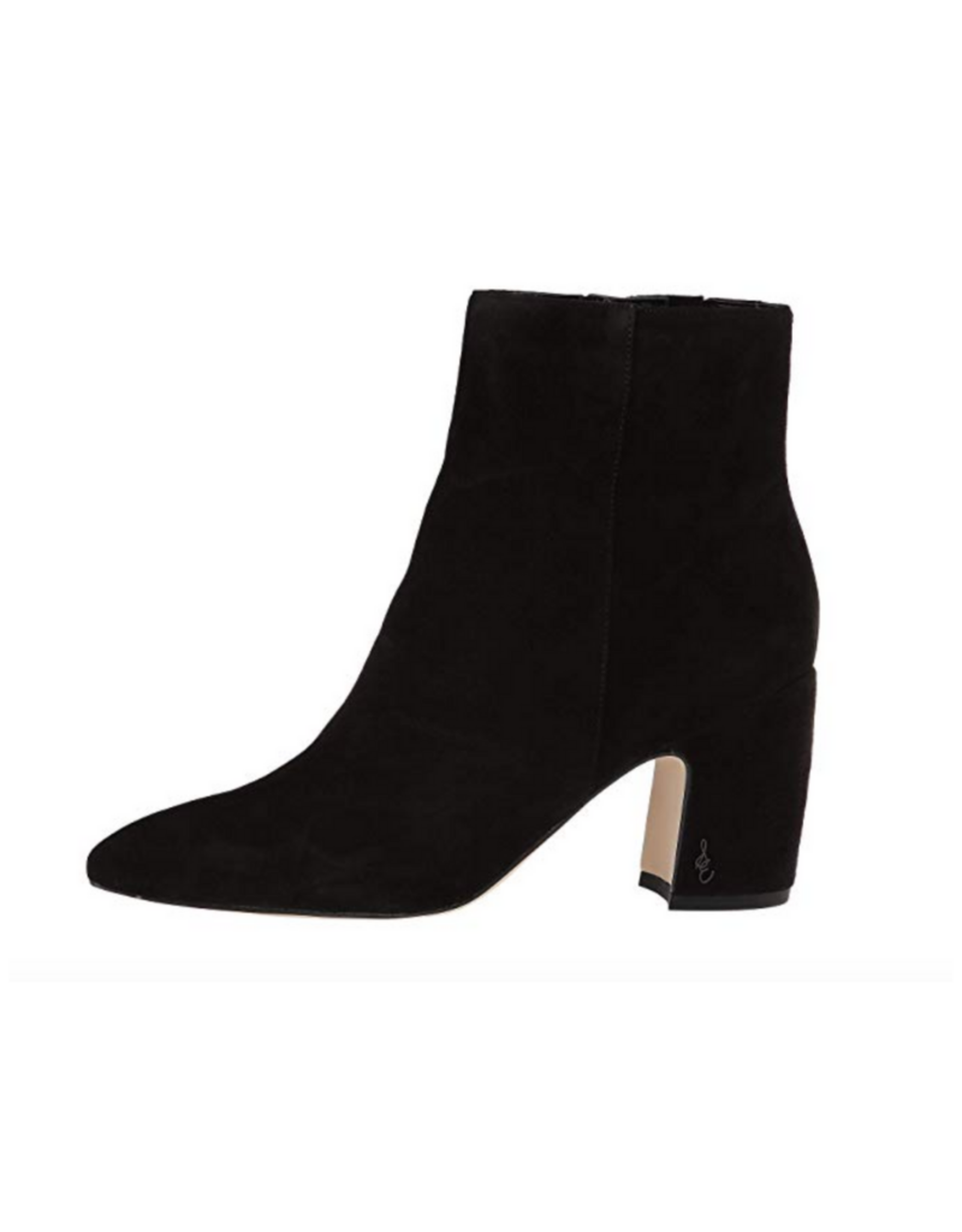 Sam Edelman Hilty Ankle Boot