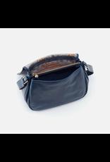 Hobo Arlo Handbag