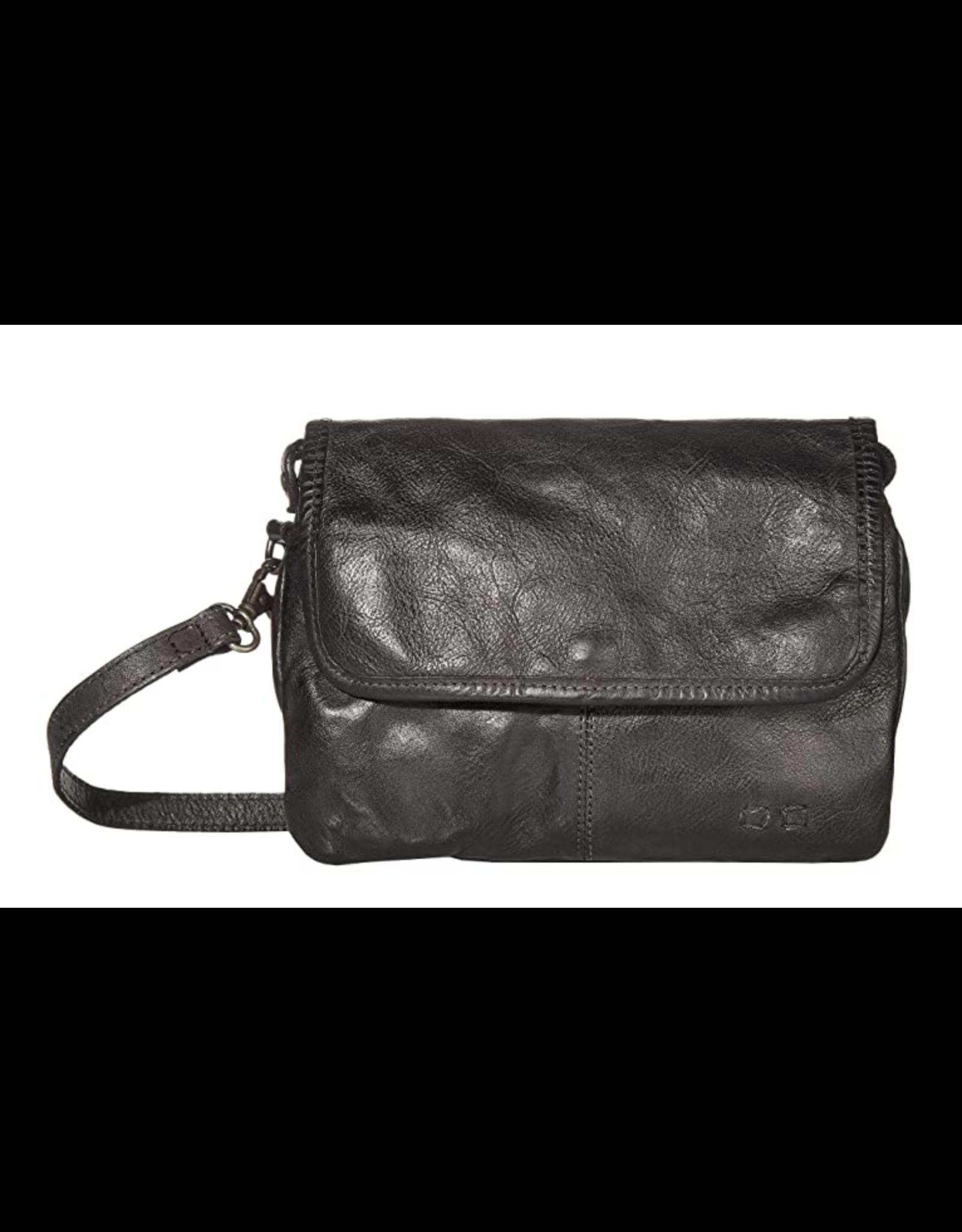 Bed Stu Ziggy Handbag