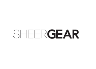 Sheergear