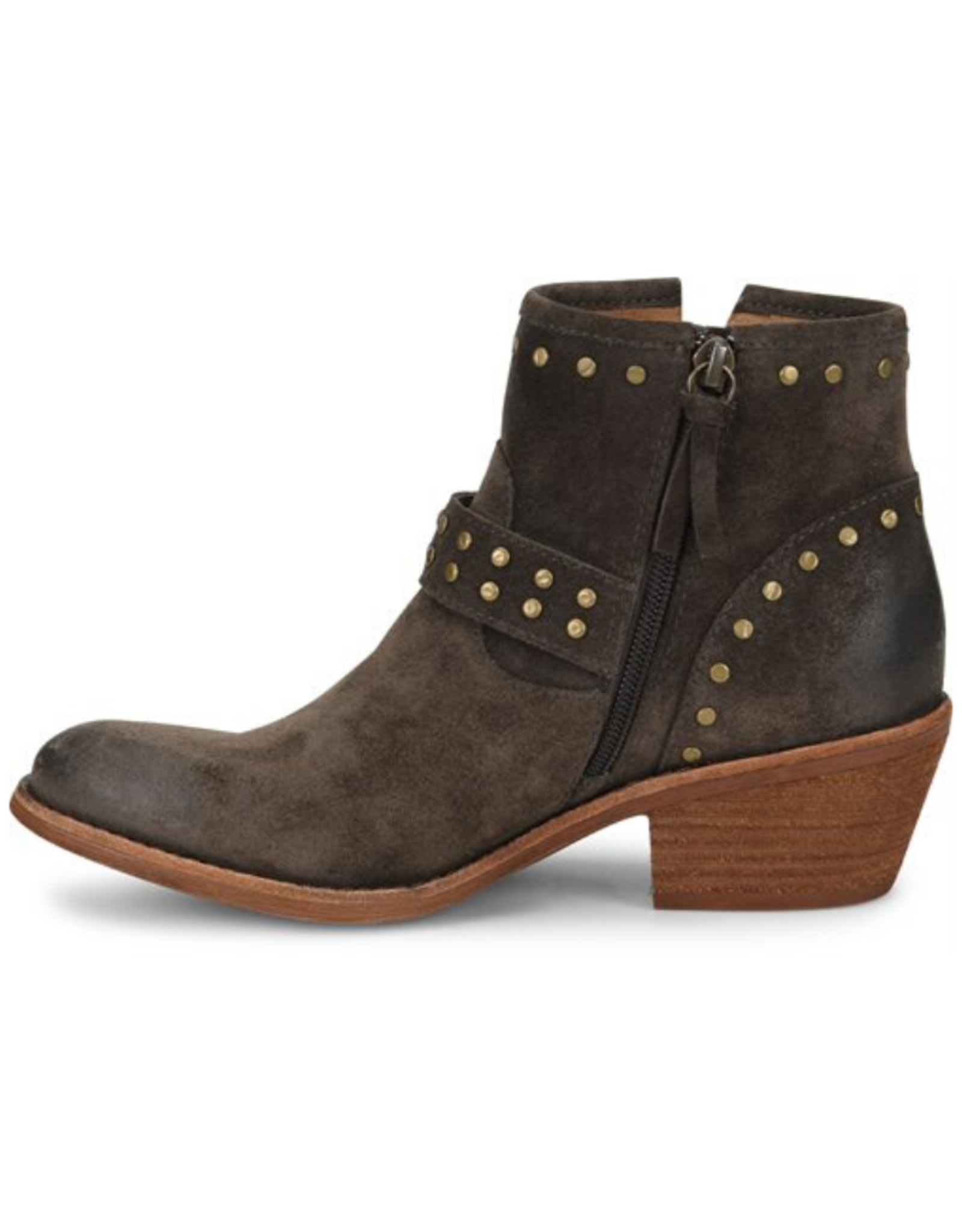 SOFFT Allene Ankle Boot