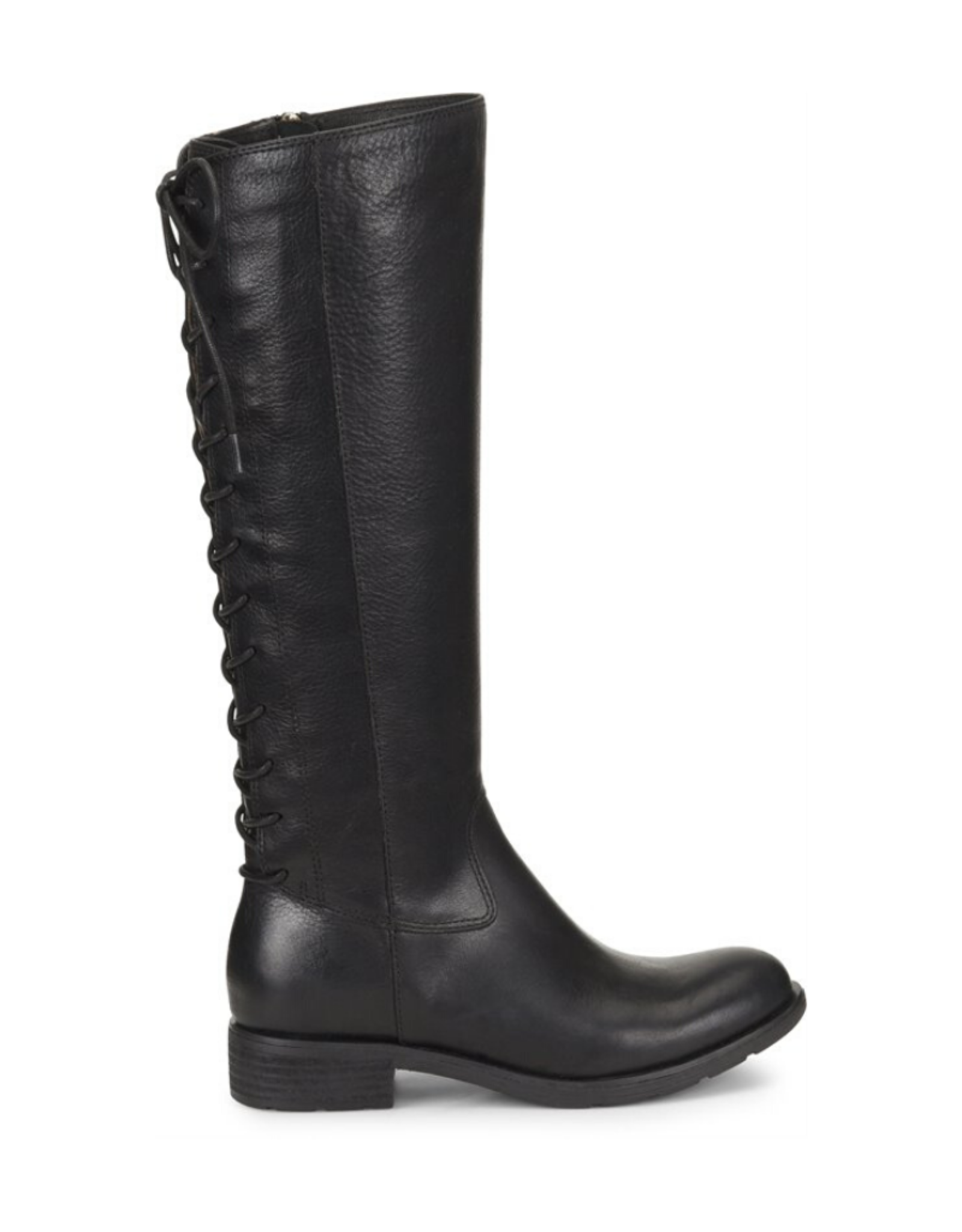 SOFFT Sharnell Tall Boot