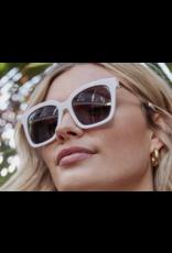 Diff Eyewear Bella Sunglasses
