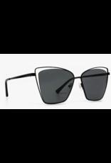Diff Eyewear Becky III Sunglasses