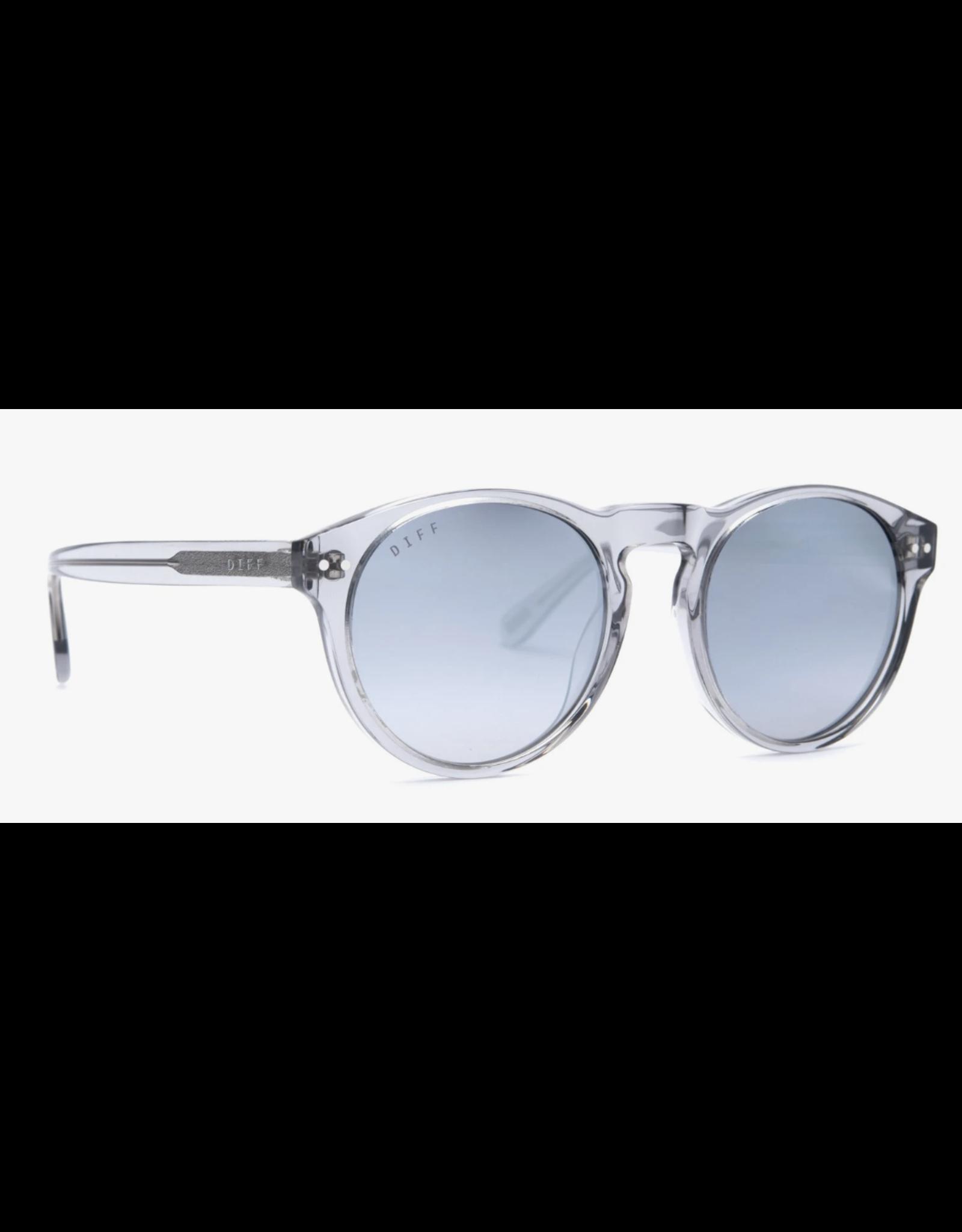 Diff Eyewear Cody Sunglasses
