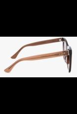 Diff Eyewear Kaia Polirized