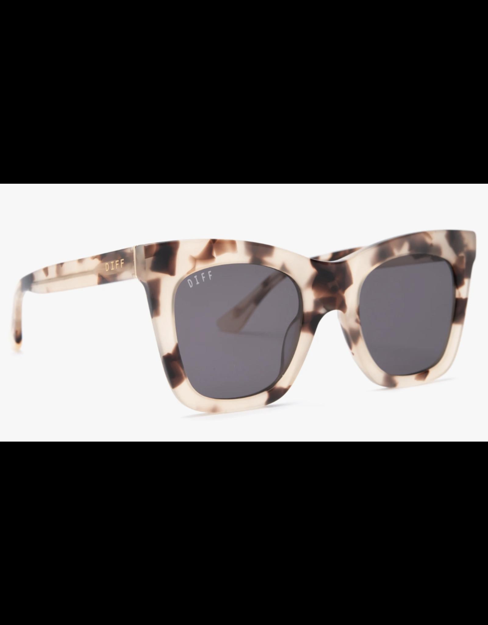 Diff Eyewear Kaia Sunglasses