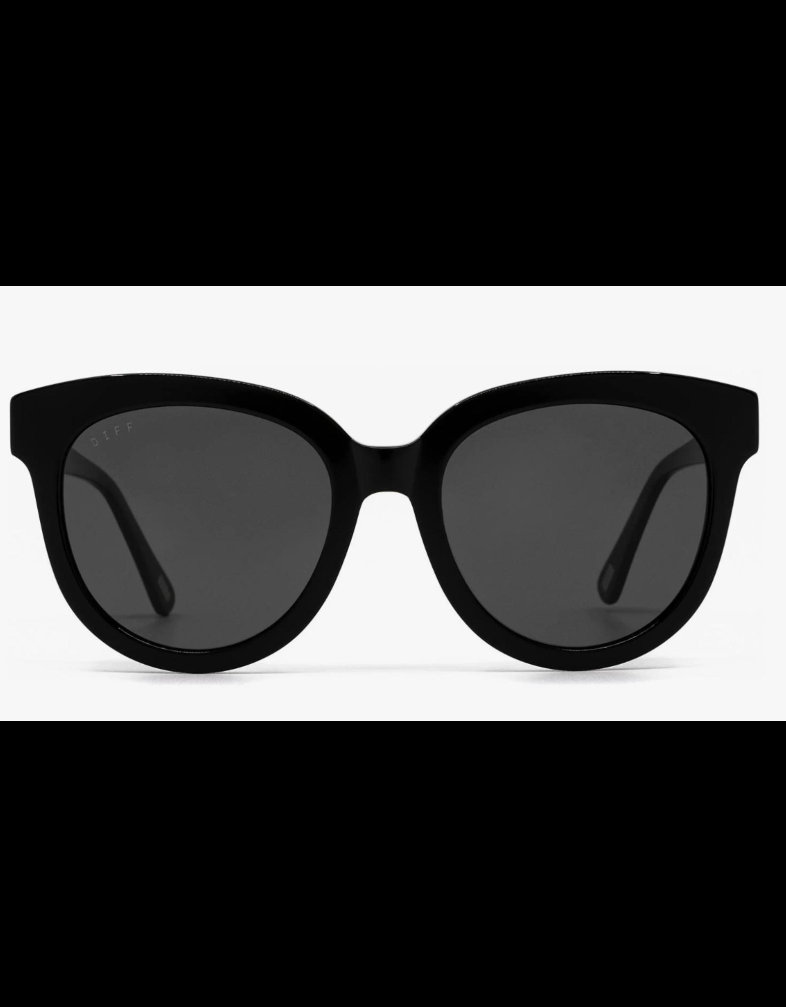 Diff Eyewear April Sunglasses