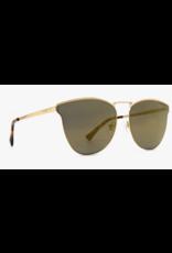 Diff Eyewear Sadie Sunglasses
